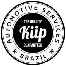 Kiip Estética Automotiva - Lavagem, Pintura, Enceramente na Santos