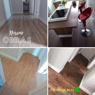 WL Floor Imagem